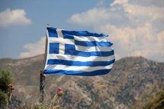 День «Охи» в Греции - государственный праздник (Фото: wjarek, Shutterstock)