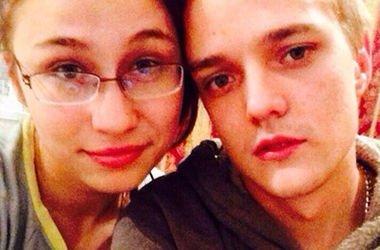 Сергей Зверев-младший с экс-женой. Фото: Instagram