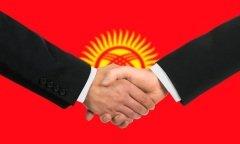 Достойно отстаивая национальные интересы, повышая авторитет государства (Фото: Alexander Mak, Shutterstock)