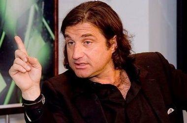 Отар Кушанашвили. Фото с сайта storystar.ru