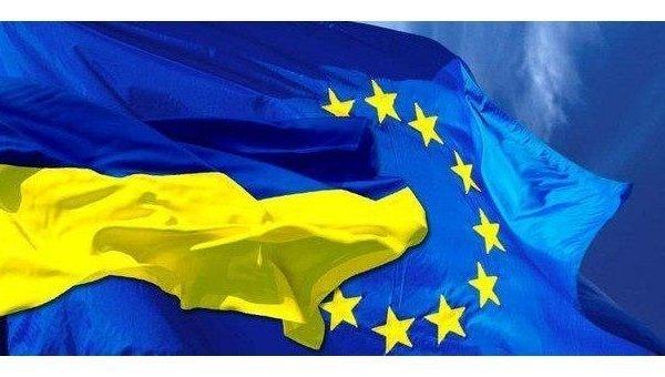Twitter Администрации президента Украины