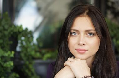 Настасья Самбурская. Фото: svopi.ru