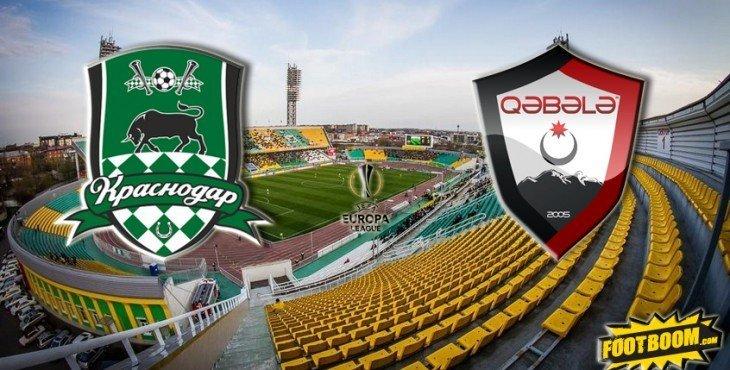 3a163-Krasnodar-Gabala[1]