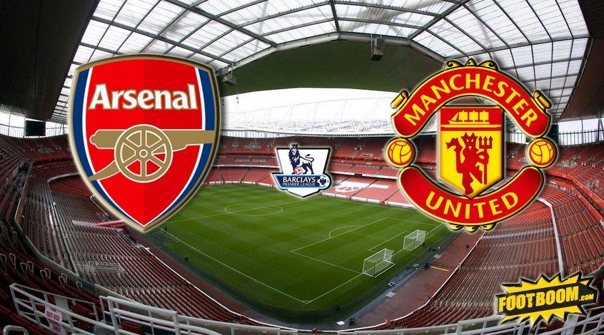 3a37b-Arsenal-Manchester-Yunajted[1]