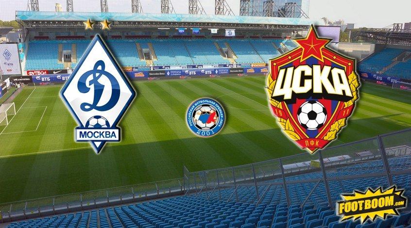 3a395-Dinamo-CSKA[1]
