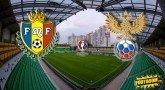 3a60c-Moldova-Rossiya[1]