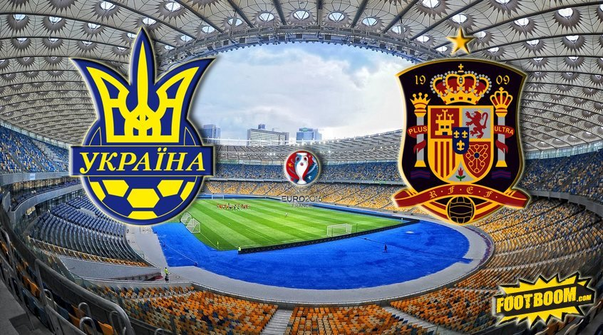 3a62f-Ukraina-Ispaniya[1]