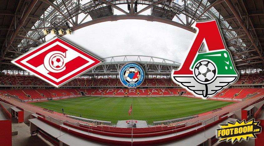 3a90e-Spartak-Lokomotiv[1]