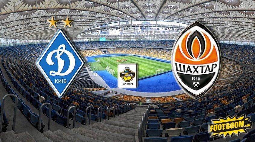 3a9f2-Dinamo-Shakhter[1]