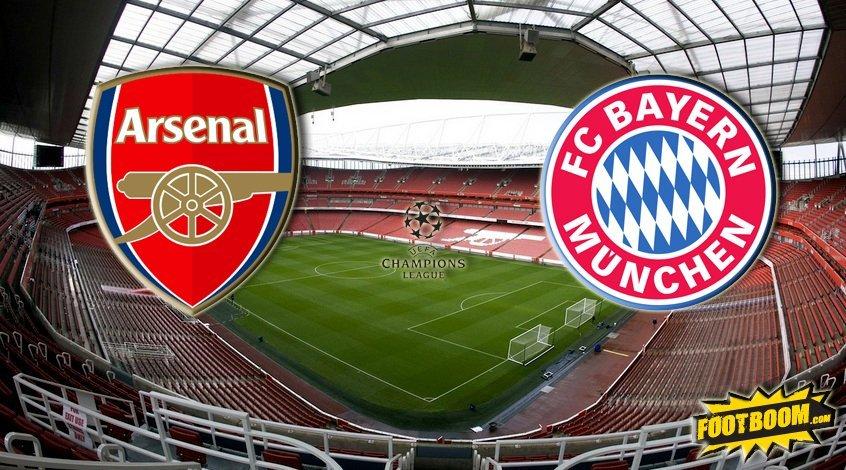 3ac18-Arsenal-Bavariya[1]
