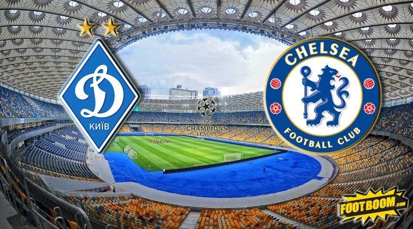 3ac1a-Dinamo-Chelsi[1]