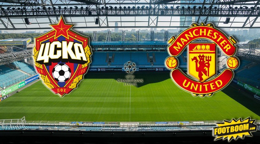 3ac20-CSKA-Manchester-Yunajted[1]