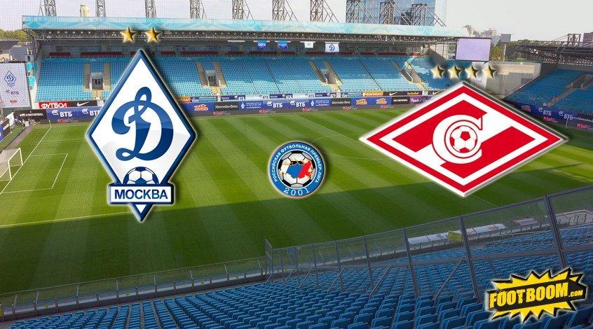 3ae08-Dinamo-Spartak[1]