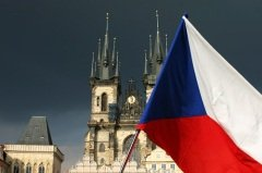 Ранее этот день называли Днем Республики (Фото: Nataliya Hora, Shutterstock)