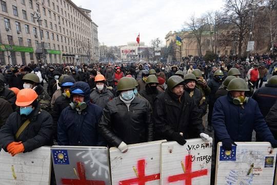 6-000-000-grazhdan-ukrainy-nuzhdayutsya-v-psixologicheskoj-reabilitacii-1-1