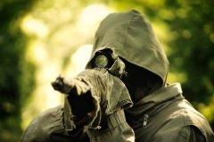 Это военизированные и отлично подготовленные формирования (Фото: Mihai.Tamasila, Shutterstock)