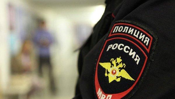 © Фото: В.Н. Горелых, предоставлено пресс-службой ГУМВД по Свердловской области