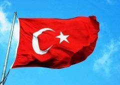 Republic Day in Turkey (Фото: muharremz, Shutterstock)