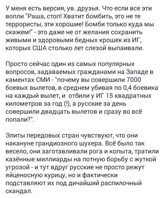 CQTbgEQVEAAkvIv