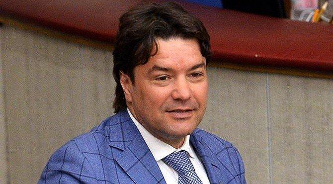 aleksandr-yushchenko
