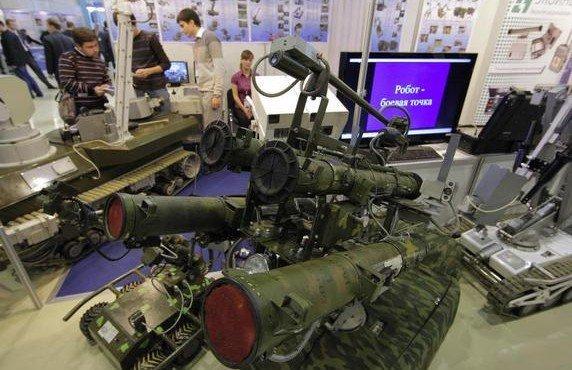 avtonomnye-roboty-v-rossijskoj-armii