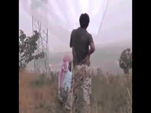 ИГИЛ воюет против российских самолетов «надувными бомбами»