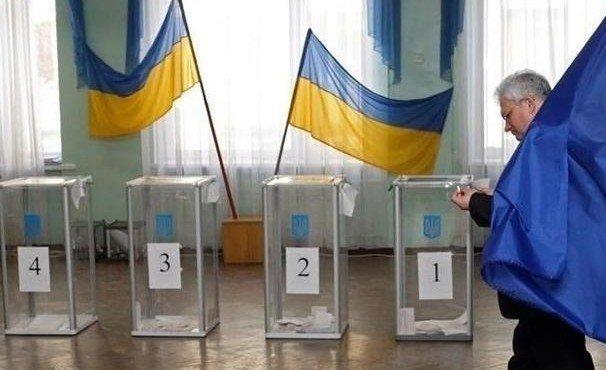 na-ukrainskikh-vyborakh-byla-nizkaya-yavka