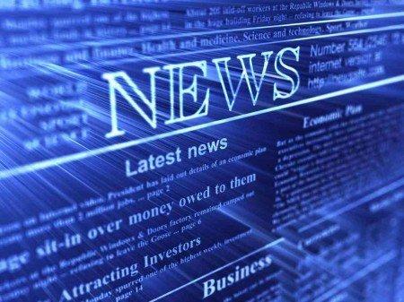 news_films-450x337
