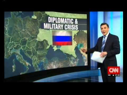 Новости Украины сегодня – 10 октября 2015