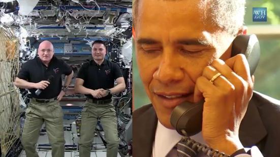 obama-pozvonil-amerikanskomu-astronavstvu