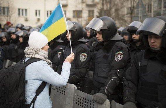 politicheskie-sily-gotovyatsya-sorvat-vybory-v-kieve