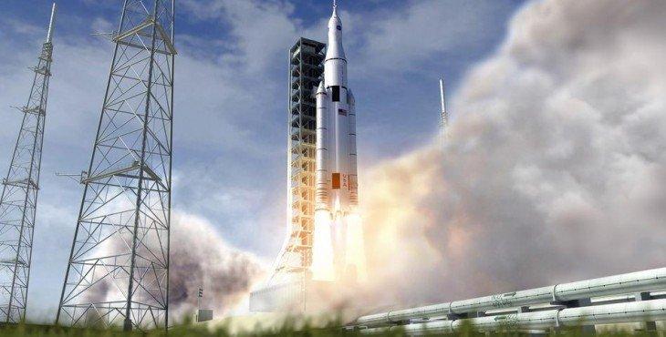 raketa-sls