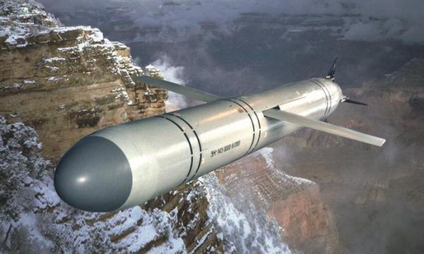 rossiyskie-krylatye-rakety-261-4357062