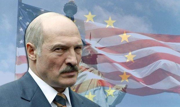 ssha-snyala-sanktsii-s-belorussii