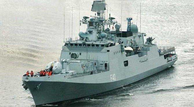 storozhevoj-korabl-admiral-grigorovich