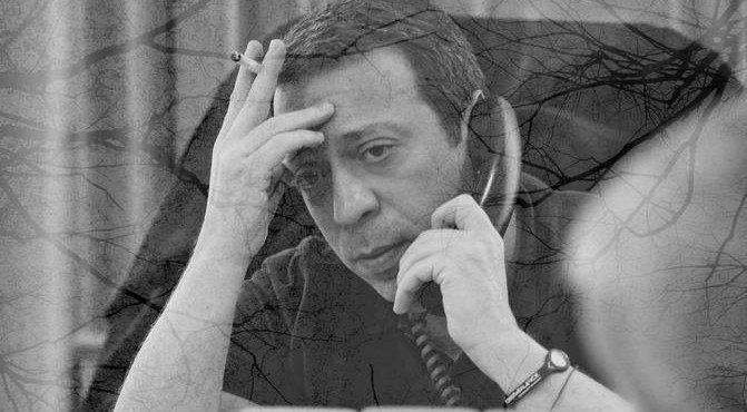 zaderzhanie-oligarkha-gennadiya-korbana