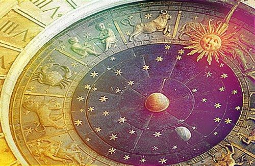 zodiakalnyiy-goroskop-zdorove[1]