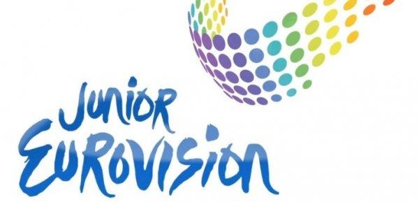 Детское Евровидение 2015. Финал. Трансляция 21 ноября. Голосование