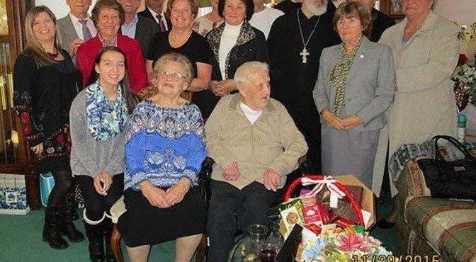 100-letnij-belorus