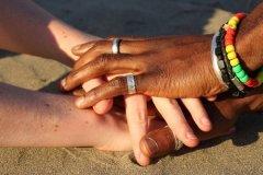 Каждый из нас должен стремиться придерживаться принципов терпимости (Фото: Claus Mikosch, Shutterstock)
