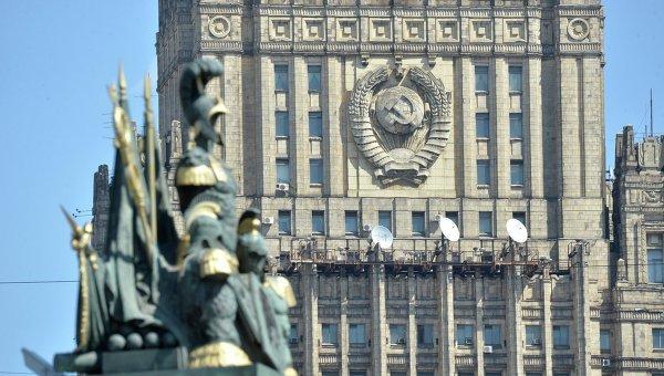© РИА Новости. Виктор Толочко