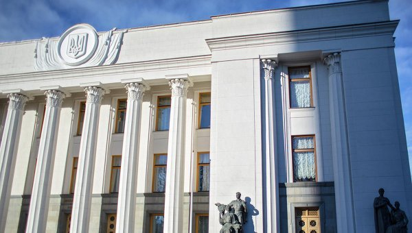 © РИА Новости. Андрей Стенин