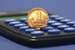 Точной профессии бухгалтера необходим точно установленный праздничный день (Фото: Ruslan Grechka, Shutterstock)