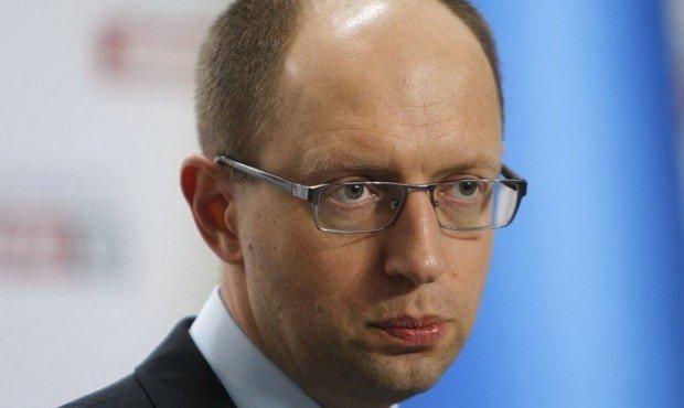 Россия введет продуктовое эмбарго против Украины с 1 января 2016 года