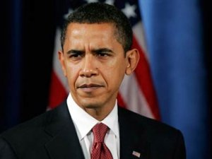 Обама снова меняет мнение