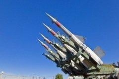 Профессиональный праздник ракетчиков и артиллеристов (Фото: Oledjio, Shutterstock)