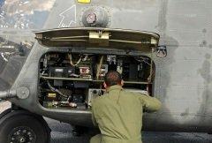 Именно инженерные войска первыми осваивают новейшие средства ведения боя (Фото: Ivan Cholakov, Shutterstock)