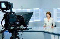 День работников радио, телевидения и связи Украины (Фото: withGod, Shutterstock)
