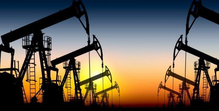 кто кому продает нефть?