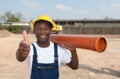 Проведение Дня имеет целью заручиться поддержкой международного сообщества в деле индустриализации Африки (Фото: Daniel M Ernst, Shutterstock)